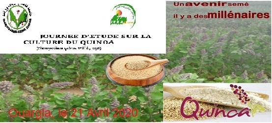 Journee Quinoa_Affiche-1
